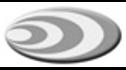 logo de Teknocinetica