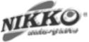 logo de Centro de Distribucion Nikko