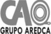 logo de Cintas Adhesivas Aredca