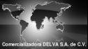 logo de Comercializadora Delva