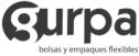logo de Gurpa
