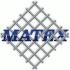 Logotipo de Materiales Textiles