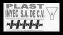 logo de Plastinyec