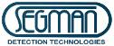 logo de Segman