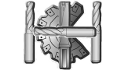 logo de Imphercort