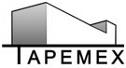 logo de Industrial de Tapetes Mexico