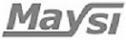 logo de Manufacturas y Servicios Industriales