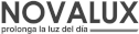 logo de Lax Iluminacion