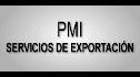 logo de PMI Servicios de Exportacion