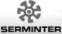 logo de Servicio y Maquinaria Internacional