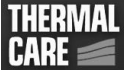 logo de Thermal Care