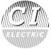 logo de Grupo CI Electric