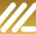 Logotipo de Metalurgica Lazcano