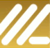 logo de METALURGICA LAZCANO