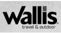 logo de Ideas Suizas