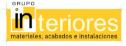 logo de GRUPO INTERIORES
