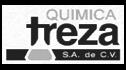 logo de Quimica Treza