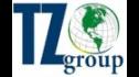 logo de Quimica Y Representaciones Egloff