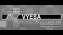 logo de Compania Hulera Vyesa