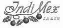 logo de Indimex