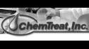 logo de Chemtreat Mexico