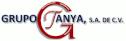 logo de Grupo Tanya