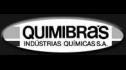 logo de Quimibras Industrias Quimicas S.a.
