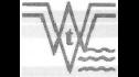 logo de Tensomex