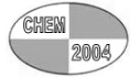 logo de Chem 2000 B.V.