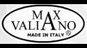 Logotipo de Italiana Tecnologia Comercial