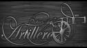 logo de Botas Artillero Country