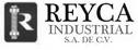 logo de Reyca Industrial