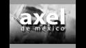 logo de Grupo Corporativo Axel De Mexico