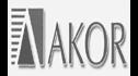 logo de Akor