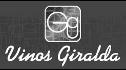 logo de Vinos Giralda
