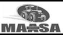 logo de Maquinaria Agricola de Autlan