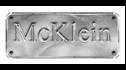 logo de Grupo Mcklein