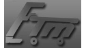 Logotipo de Equipos Termicos Moviles