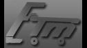logo de Equipos Termicos Moviles
