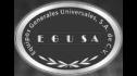 logo de Equipos Generales Universales