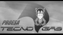 logo de Comercializadora Tecnogas del Norte