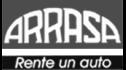 logo de Arrendadora de Automoviles