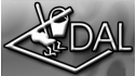 logo de Distribuidora de Articulos de Limpieza DAL