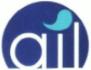 logo de Abastecedora Industrial de Limpieza