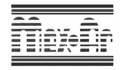 Logotipo de Mex-Ar Productos