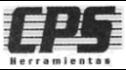 logo de Comercializadora y Proveedora de Servicios del Noreste