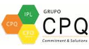 logo de Central de Productos Quimicos