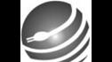 logo de Electro Sistemas Baja