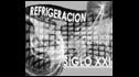 logo de Especialistas en Refrigeracion Siglo XXI