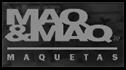 logo de Maquetas Maq & Maq